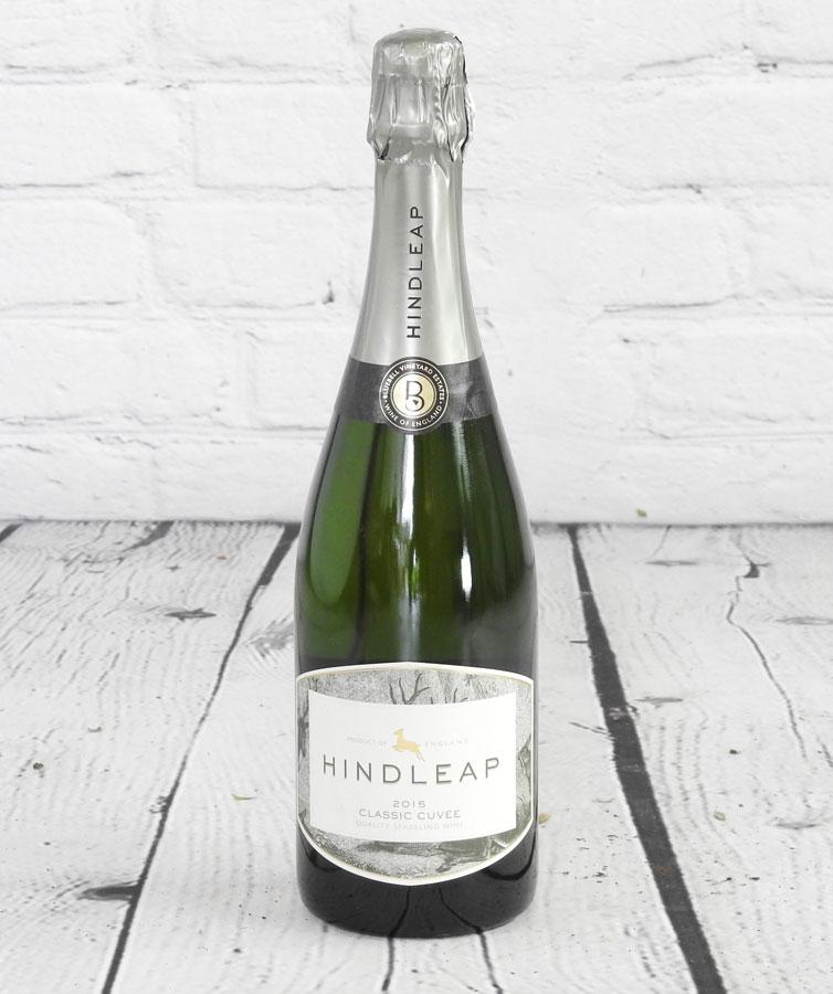 Hindleap Sparkling