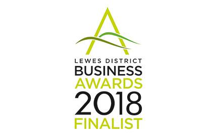 Customer Service Finalists in LBDA2018